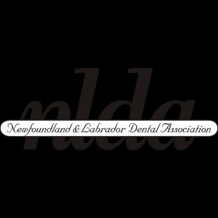 nlda logo