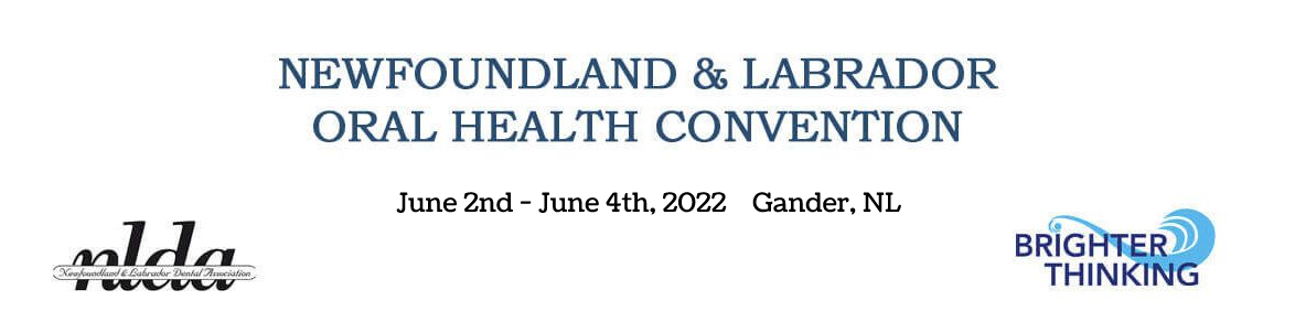 NLDA Virtual Convention